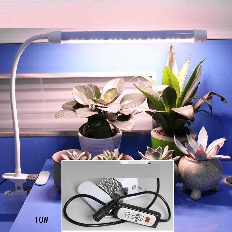 Growing Lamp Cob Kweektent Tent Hydroponics For Seeds Flower Mastergrow Carpa Cultivo Box Indoor Led Grow Plant Light enlarge