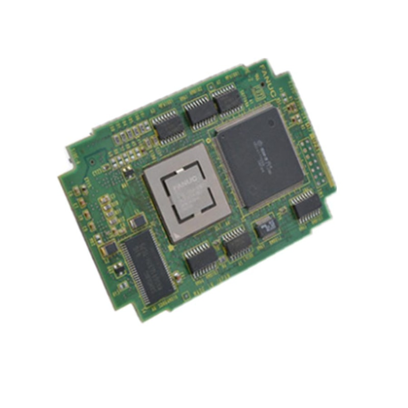مصنع الجملة عالية الجودة باستخدام الحاسب الآلي A20B33000410 آلة اللوحة الأم