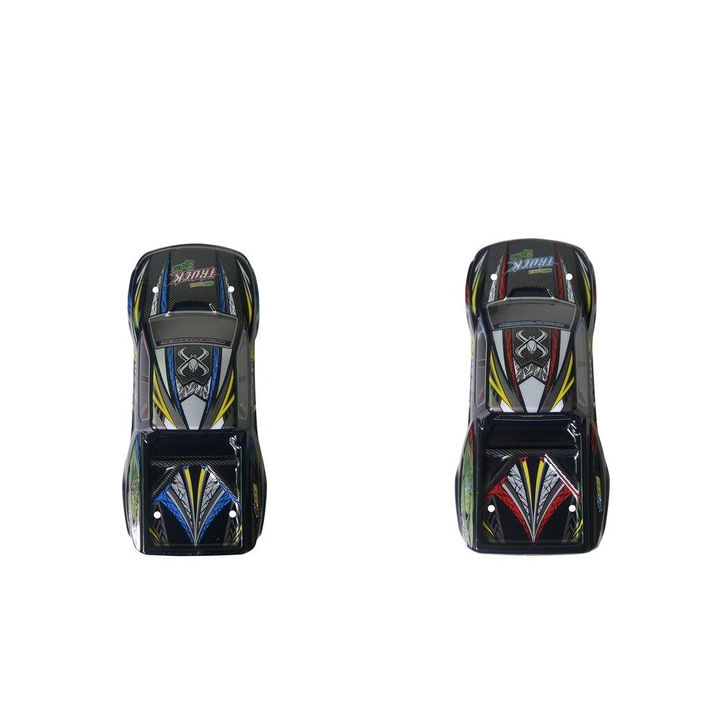1pc XINLEHONG 9125 1/10 RC Auto Körper Shell 2,4G 46 km/h High Speed Spielzeug Teile