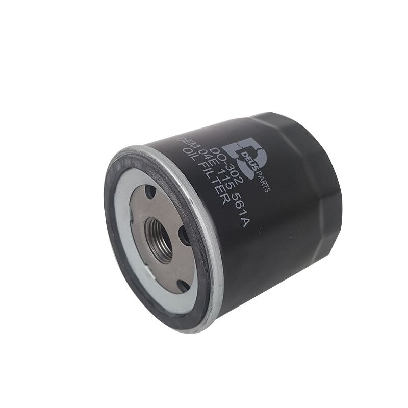 Aceite de ajuste del filtro para VOLVO V50 V60 V70 XC60