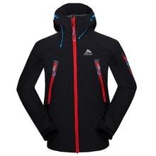 Men Golf Jackets Windproof Sport Outwear Male Hooded Outdoor Golf Clothing MenS Breathable Waterproof Training Outdoor Coat