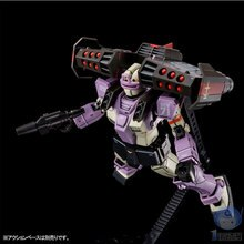 Original Gundam ORIGIN MSD Model PB HG 1/144 GTO RGM-79KC GM INTERCEPT CUSTOM Unchained Mobile Suit Kids Toys