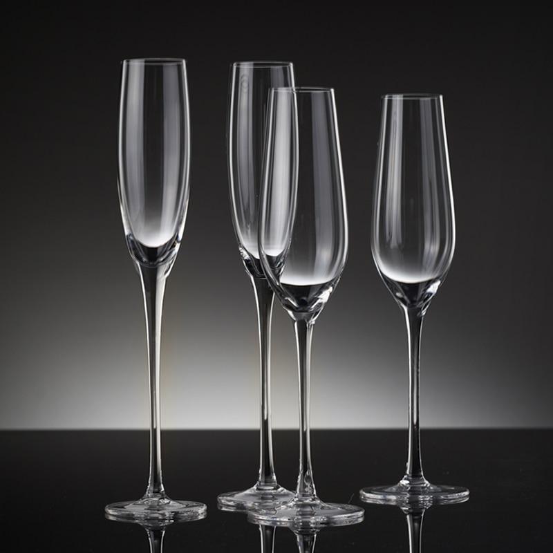 زجاج نبيذ ريترو ، زجاج نبيذ فاخر عالي الجودة ، زجاج نبيذ ، شمبانيا ، كوب كوكتيل ، كام كادي ، لوازم الحفلات ، AB50WG