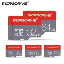 Memory card 4GB 8GB Micro sd card 128GB 64gb Mini microSD flash drive 16GB 32GB  TF Card cartao de m