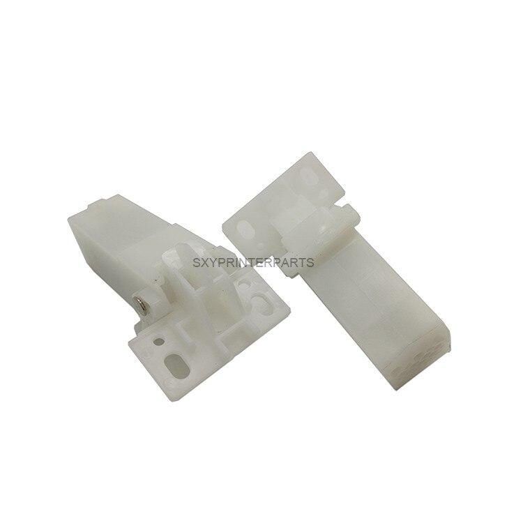 شحن مجاني 2 قطعة FL3-1430 ADF هينج لكانون D1120 D1150 D1170 D1180 D1320 D1350 D1370