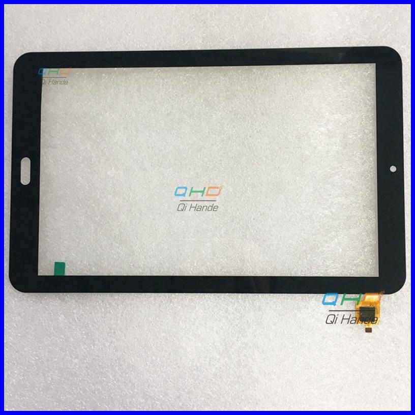 Высокое качество Новый для 8,9 ''дюймовый Alldocube freer X9 U89 сенсорный экран дигитайзер стеклянная Сенсорная панель запасные части Бесплатная доставка