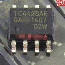 IC 무료 배송 100% TC4428AEOA OPA1611AIDR MC78L05ABDR2G MUR1620CTR 2SC3688
