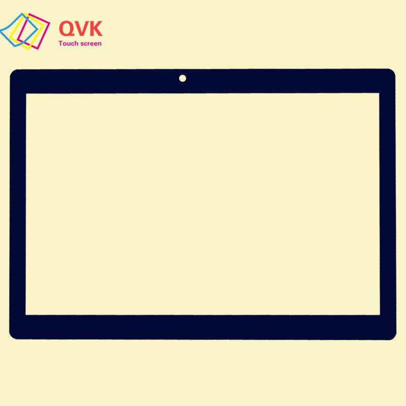GJ negro pantalla táctil de 10,1 pulgadas para, Innjoo, time2 tiempo 2...