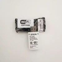 Pas cher sans fil USB carte ELPAP10 Module pour EB-X41 Home Cinema 760 3LCD projecteurs
