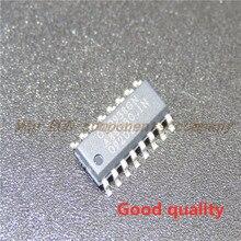 5PCS/LOT OZ9938 OZ9938GN SOP-16 LCD high voltage driver chip Brand new original Good quality