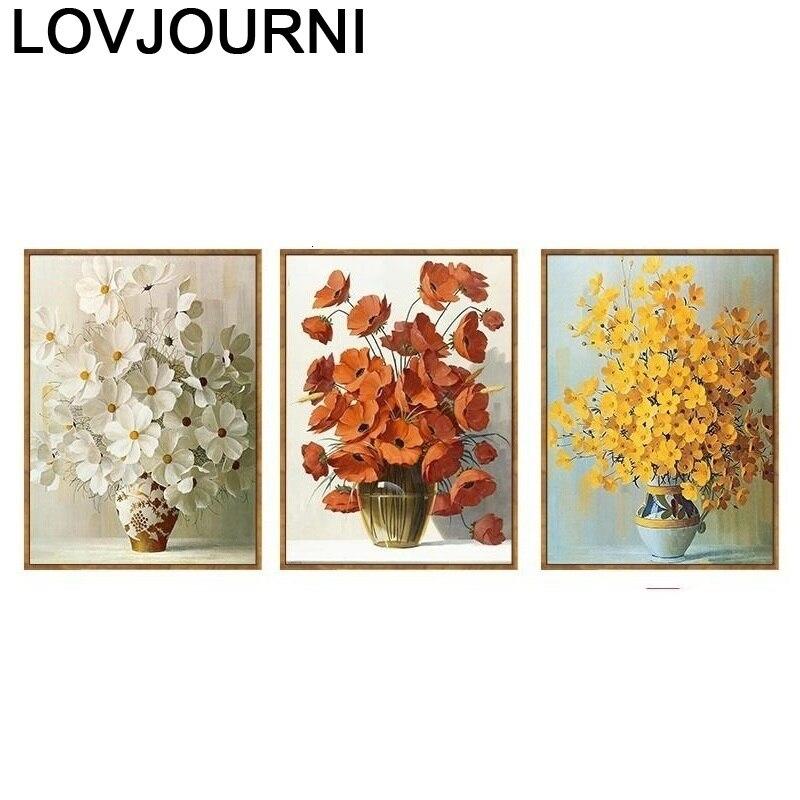 Nummer nórdico abstracto Plakat Tableaux Muraux Moderno Poster arte decoración Hogar Moderno pintura pared imagen para sala de estar
