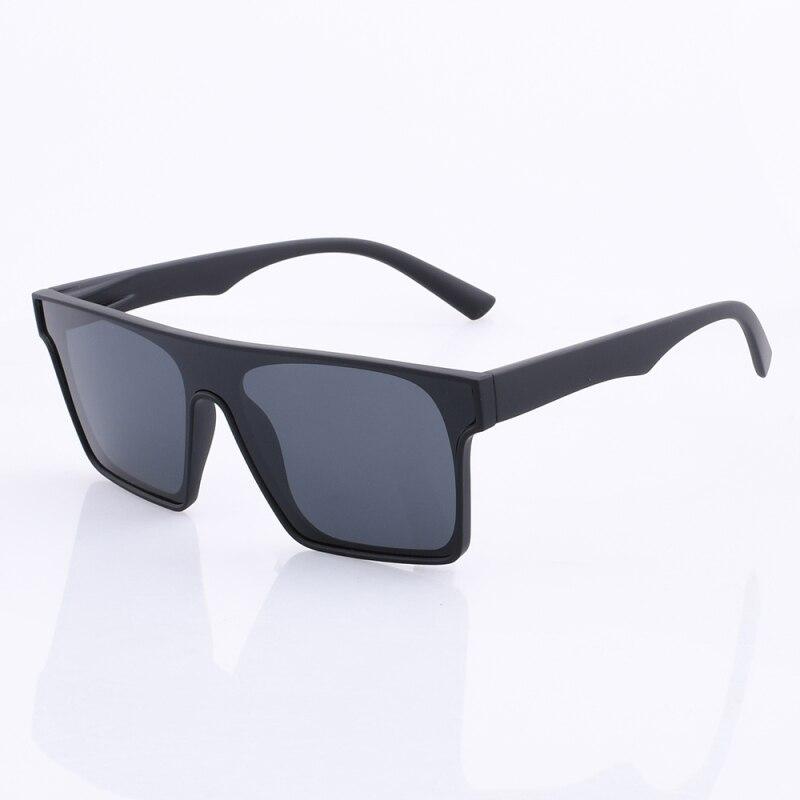 Солнцезащитные очки поляризационные для мужчин и женщин UV-400, недорогие роскошные, в стиле ретро, для вождения