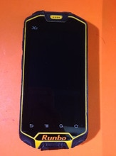 Runbo x5 Original handy teile für Runbo x5 telefon