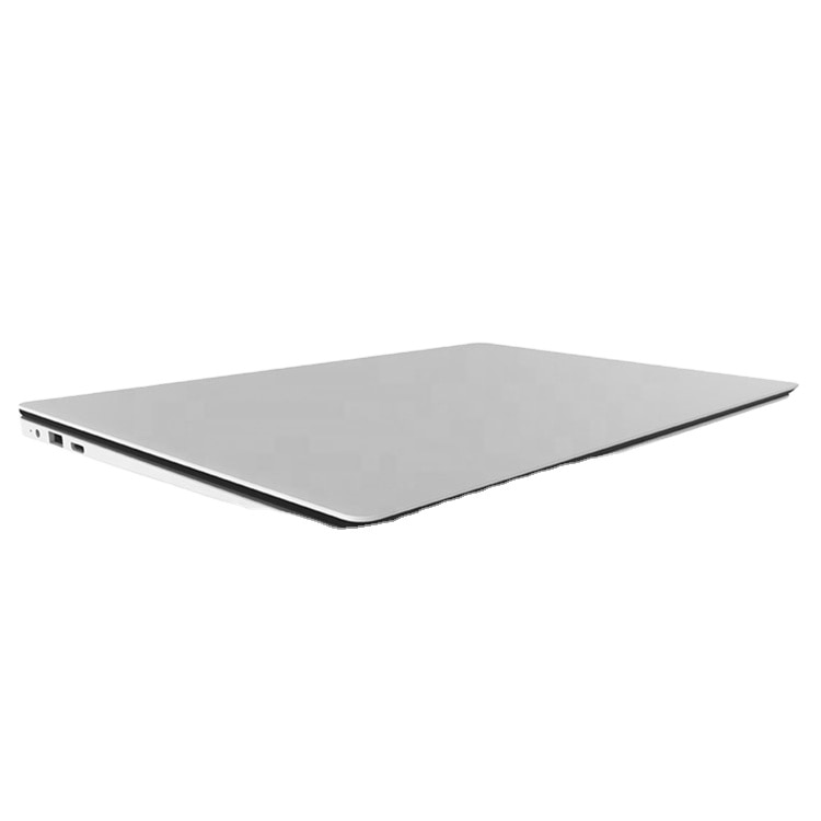 Review 15.6 inch Ultrabook Intel 4GB slim gaming office 128G  computer laptops