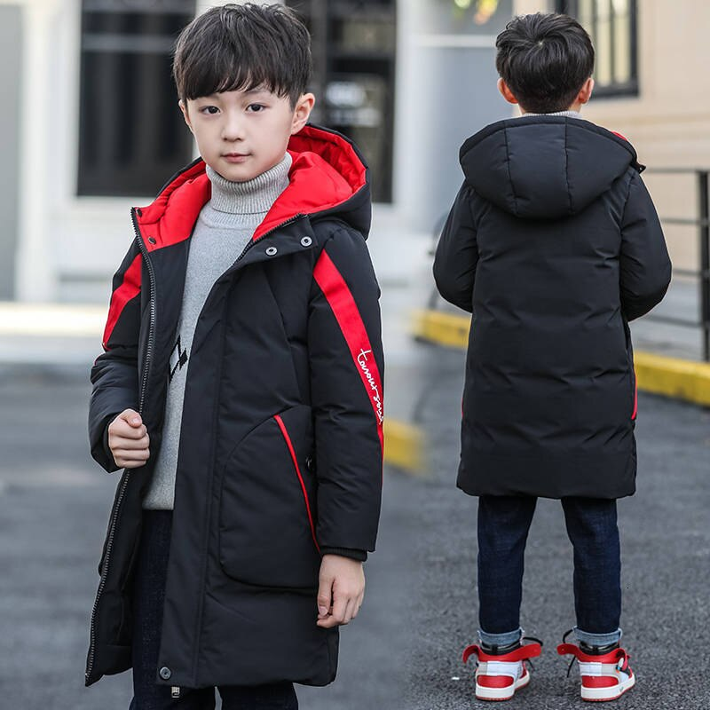 30-degrees-2020-children-parka-girl-clothes-russia-winter-coat-kids-outerwear-warm-hooded-cotton-jacket-boys-clothing-snowsuit