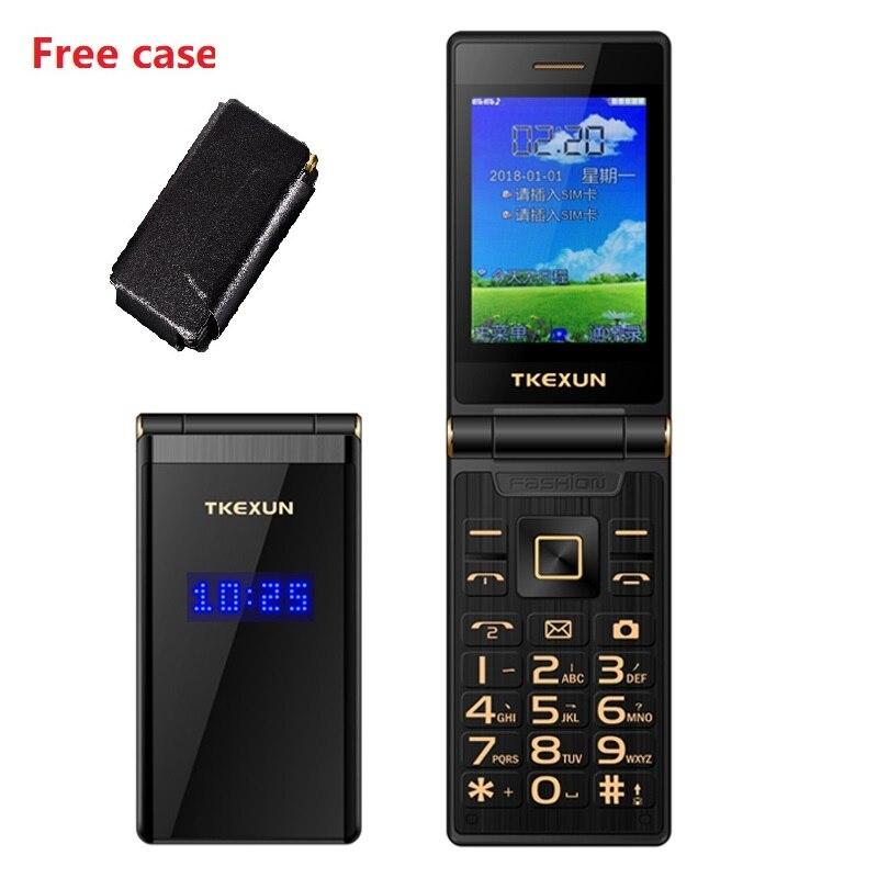 2G GSM сенсорный дисплей 2,8