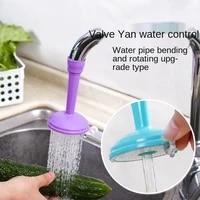 faucet regulator faucet splash proof water saver tap water saving valve shower filter kitchen gadgets