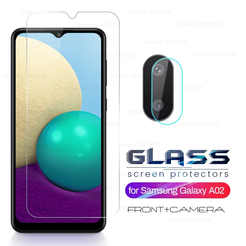 protective-glass-for-samsung-a-02-phone-screen-camera-protectors-for-samsung-galaxy-a02-galaxya02-65''-tempered-glas-film-cover
