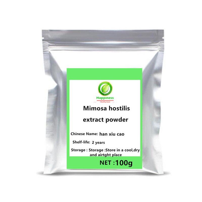 100% natural mimosa hostilis raiz casca em pó adulto bens para homens/mulheres brinquedos sexuais ajustável não sexualmente sugestivo alta qualidade.