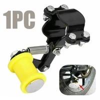 universal motorcycle atv quad bike chains tensioner regulator adjuster roller motorcycle chain tensioner