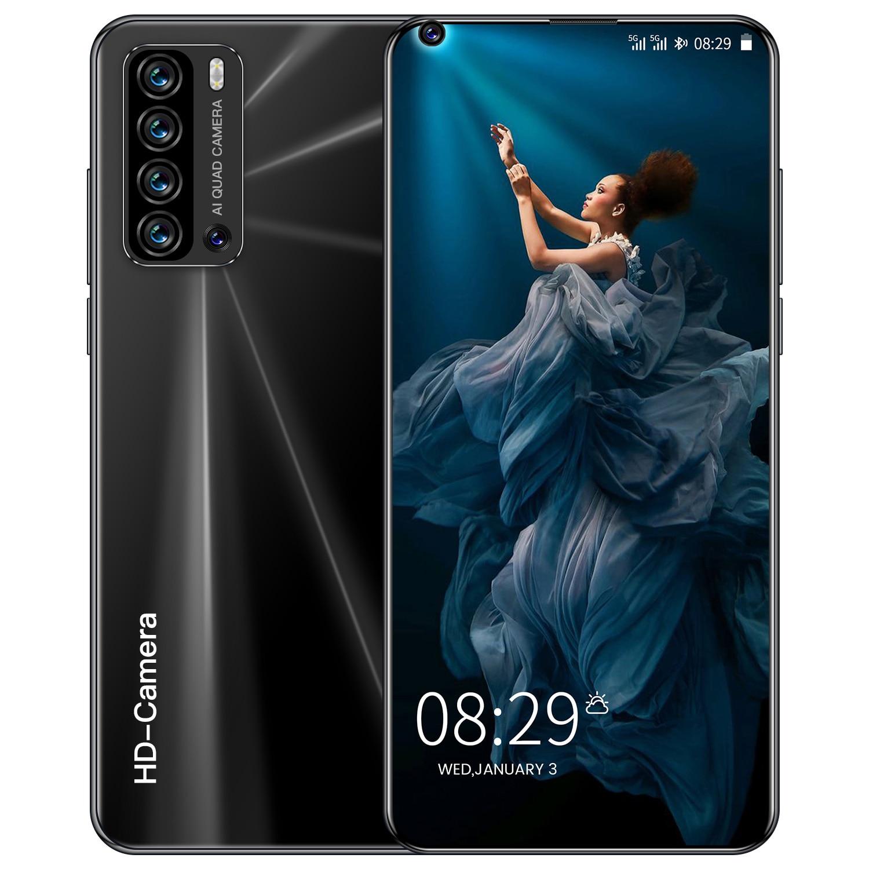 Newest Global version Mi 11 Ultra 5G Android Smartphone 6.26inch 12GB+512GB MTK6889 48MP Camera 5000mAh Unlock Cellphone Celular
