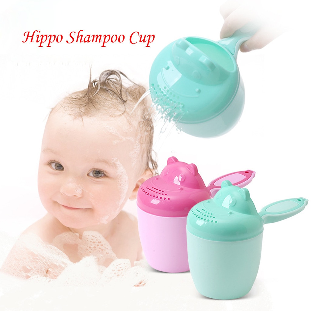 Juguetes de baño para niños, baño para bebés, ducha interactiva, cascada, enjuague, champú para niños, ducha, ducha, cabezal de lavado #918