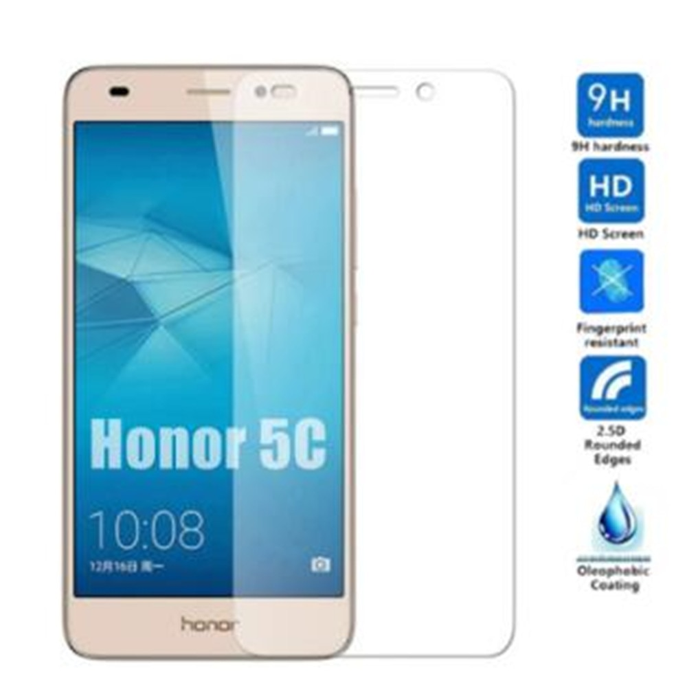 9h-protective-glass-for-honor-5c-nem-l51-l22-smartphone-screen-protector-glass-on-honor5c-5-c-huawey-safety-tempered-glass