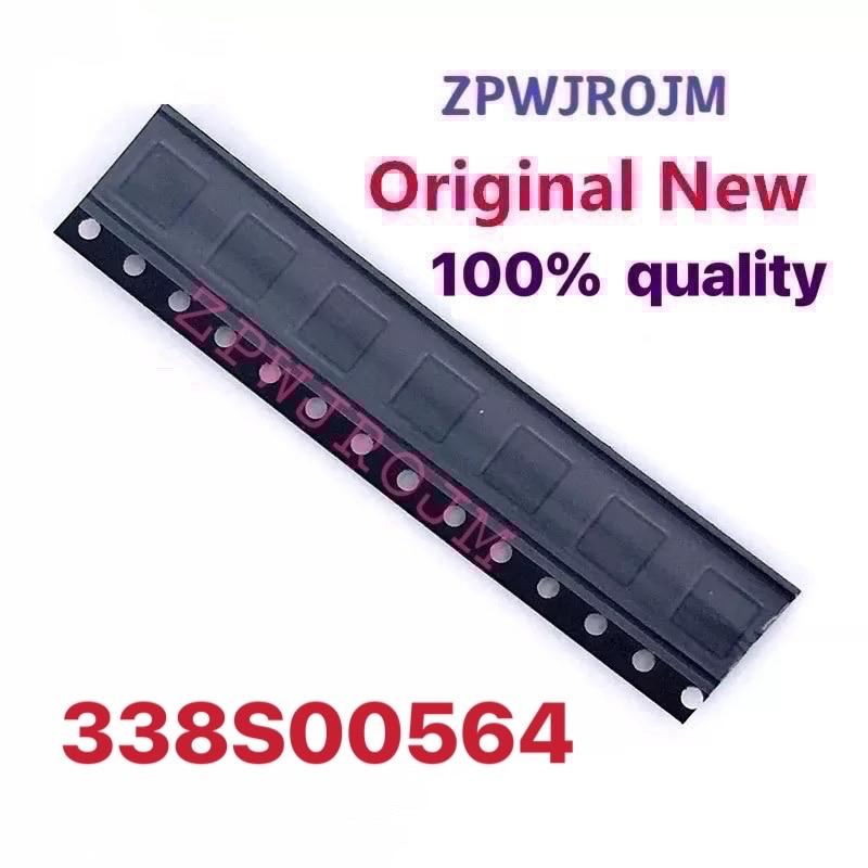 10pcs-lot-338s00564-camera-power-supply-ic-for-iphone-12-12pro-max-mini