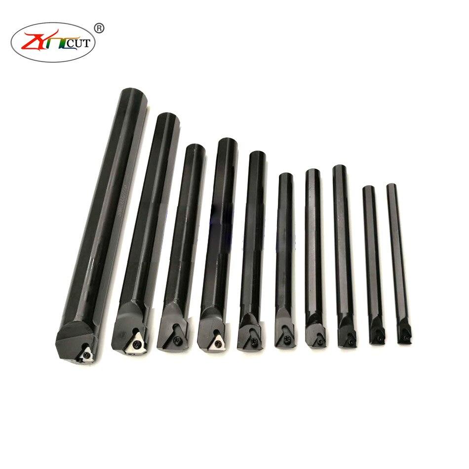 SNR0013 016 020 025 032-M16 thread Turning Tool  Metal Lathe Cutting Tools,CNC Tool Lathe thread turning  tool bar