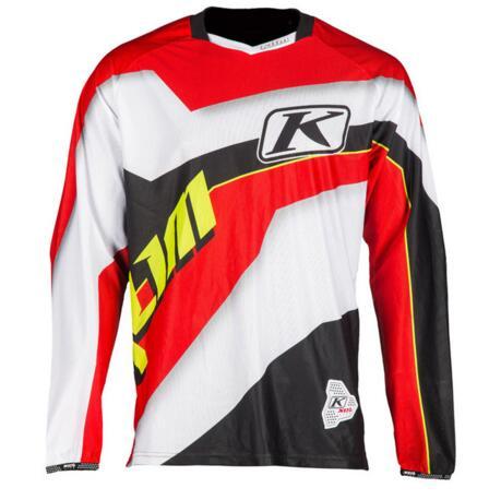 Motocross Mx, Ropa De Ciclismo De montaña, Equipo De Verano, 2022