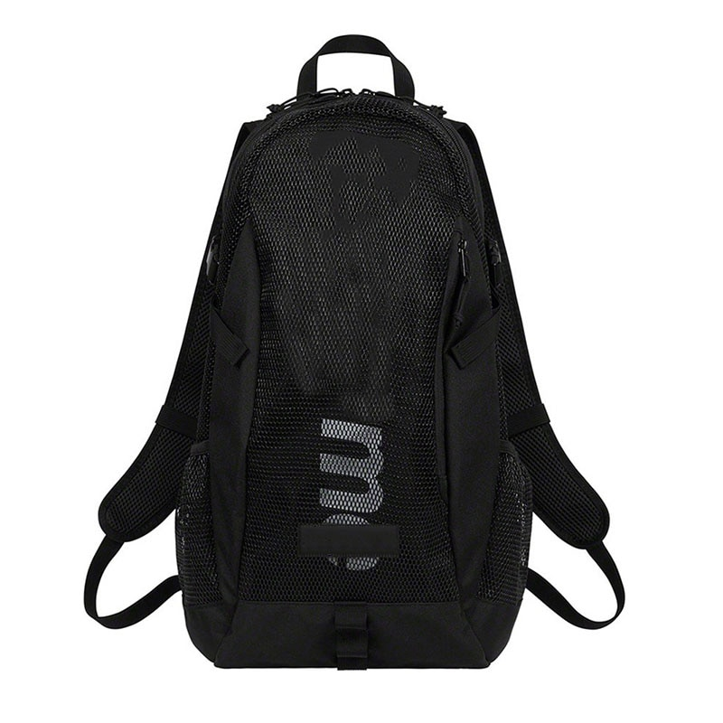 Модный брендовый женский рюкзак, сумка на плечо, мужской рюкзак, школьные сумки с камнями, рюкзаки для девочек-подростков, карман для ноутбу...