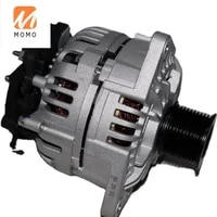 high quality bus parts and bus spare parts of avi168s3002 generator high quality and durable