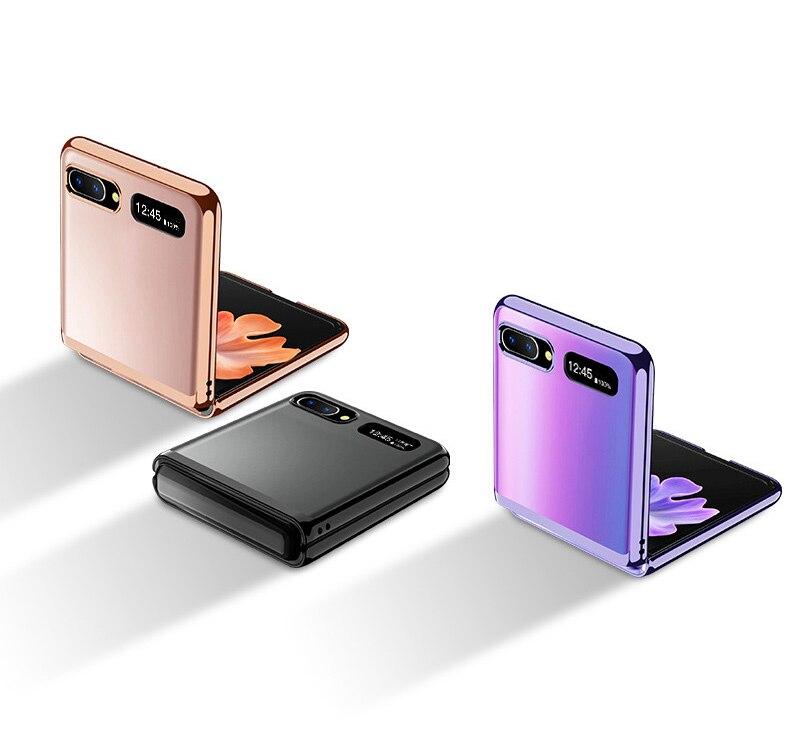 Galaxy Z Flip F7000 Case 11