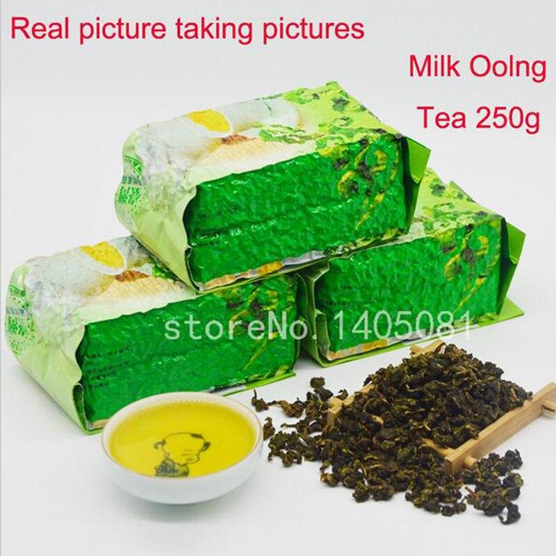 jin-xuan-te-oolong-cn-de-alta-montana-para-el-cuidado-de-la-salud-leche-con-sabor-a-leche-perdida-de-peso-taiwan