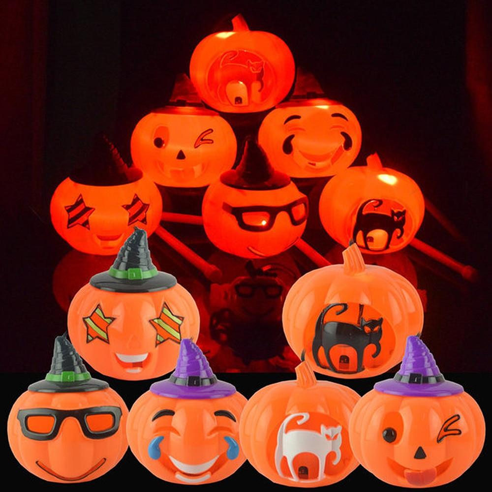 Игрушки для детей, фиджет-игрушки, детские игрушки, детские игрушки, фонари, Хэллоуин, детские игрушки, игрушка для спуска лампы