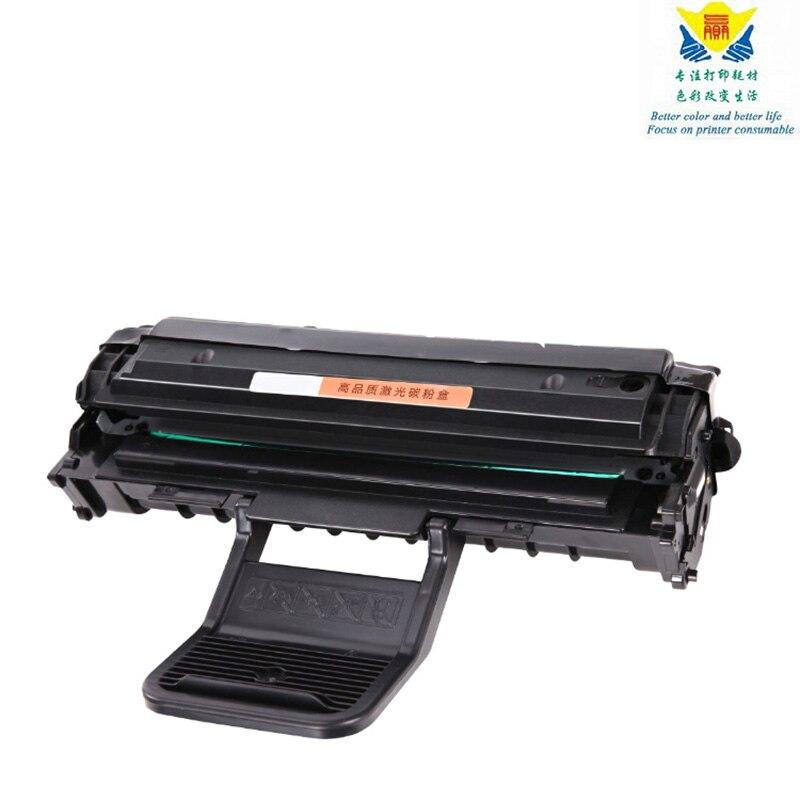 Jianyingchen cartucho de toner compatível preto MLT-D108S d108s d108 108 s para samsungs ML-1640 ML-2240 ML-1641 impressora (2 pc/lote)