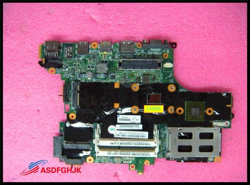 الأصلي لينوفو ثينك باد T420S T420SI اللوحة المحمول i7-2640M 04W6530 04W3612
