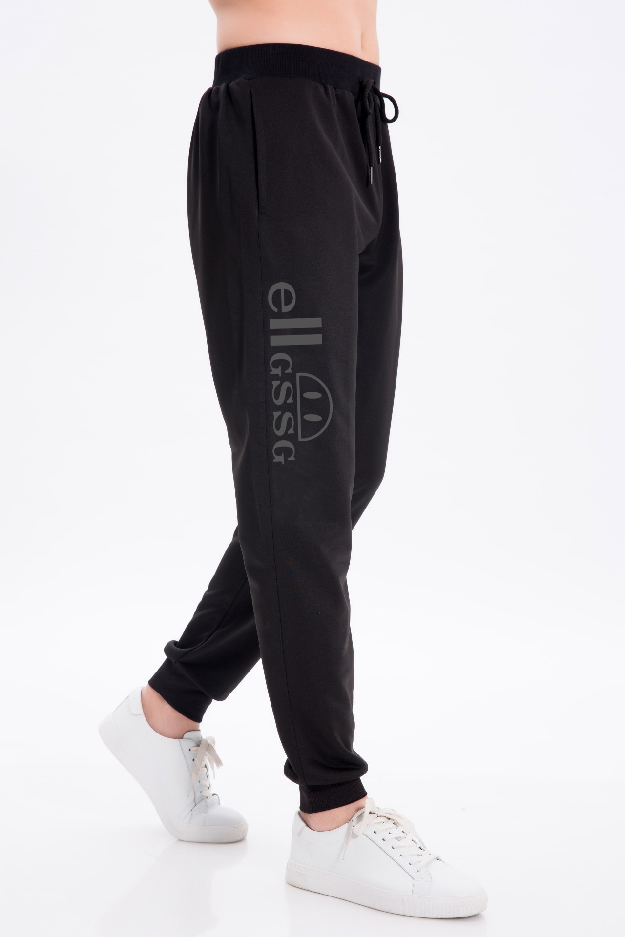 Мужские спортивные штаны, серые тренировочные штаны для спортзала, одежда для бодибилдинга, 2021