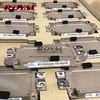 2MBI450VN-170-57  2MBI300VN-170-57  2MBI400VW-120D-51 2MBI300VW-120D-51 ORIGINAL MODULE