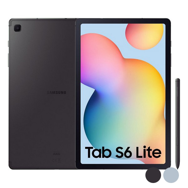Tablet Samsung S6 Lite 10,4