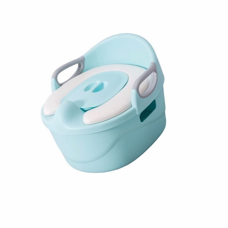 Baby Toilet Infant Toilet Child Toilet Potty Toilet Stool Urinal Toilet Kid Potty Training Potty Training Seat  Baby Toilet