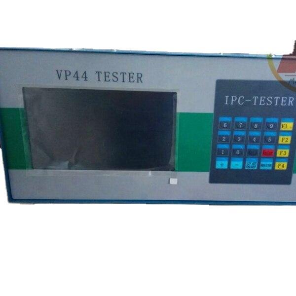 مضخة الديزل VP44 مضخة اختبار لاختبار الديزل مقاعد البدلاء