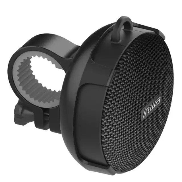 Altavoz Bluetooth para bicicleta, columna de sonido portátil para exteriores IPX7, anker impermeable, centro de música, tronsmart boombox, subwoofer, manos libres