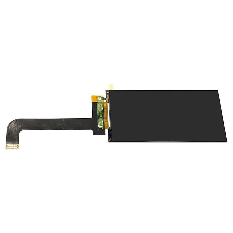 ملحقات طابعة ثلاثية الأبعاد 2560X1440 2K LS055R1SX03 5.5 بوصة, طابعة عالية الدقة للمعالجة بالضوء