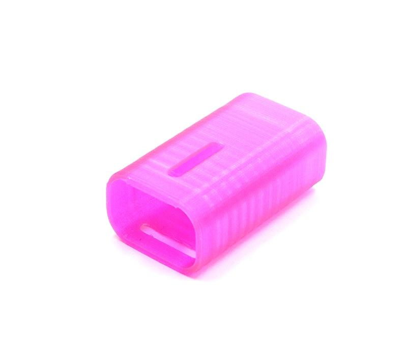 Battery holder fixing buckle For DJI FPV V2 Video Glasses