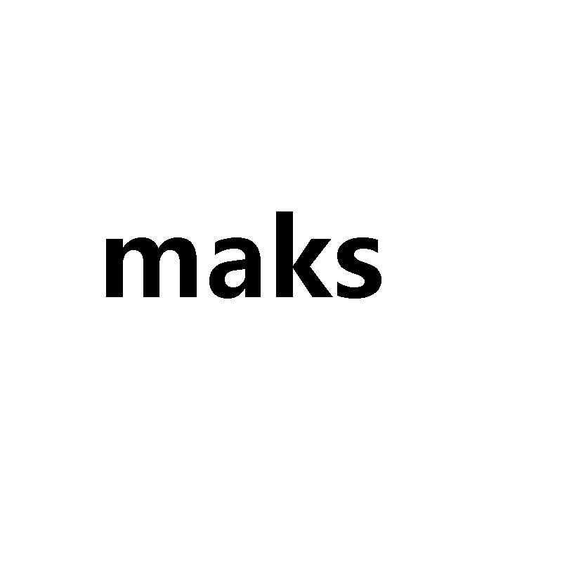 Comprar enlace de máscara enlace complementario