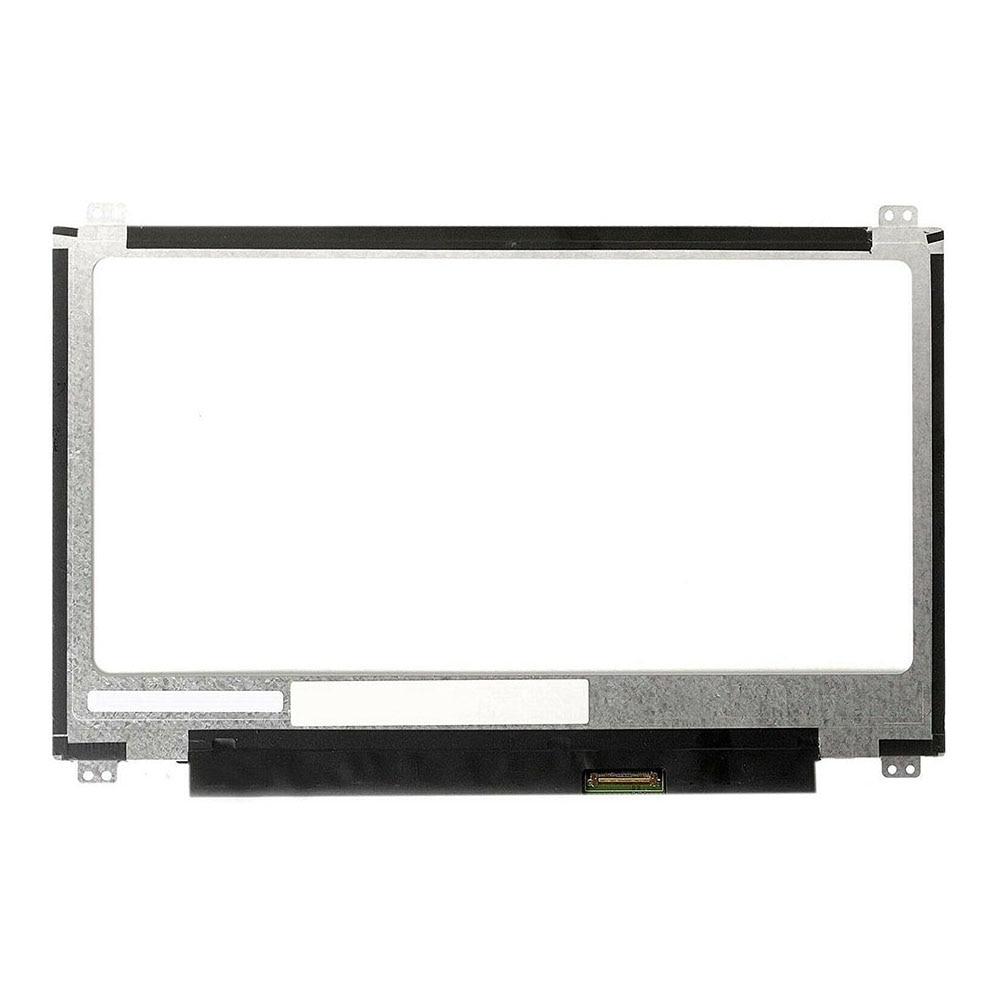 Новый Экран Замена для Dell P/N CV69H DP/N 0CV69H FHD 1920x1080 IPS матовый ЖК-дисплей светодиодный Дисплей Панель матрица