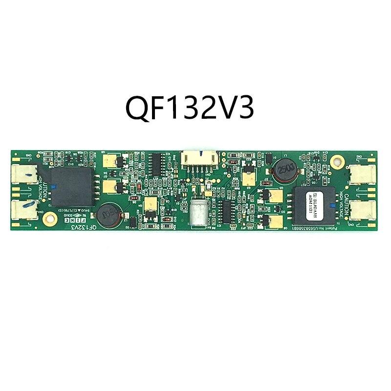 QF132V3 INVERTER