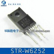 STR-W6252 Free power management Shipping STRW6252 module