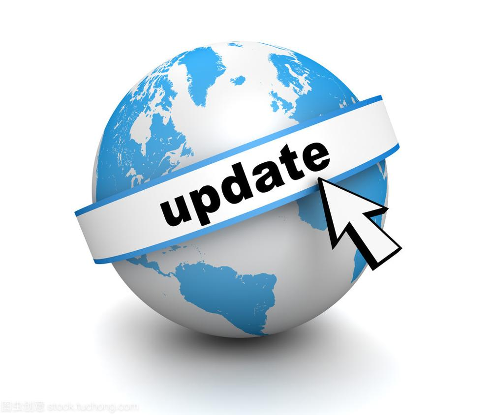 رسوم تحديث واحدة لـ CRP479 CRP469 CRP909